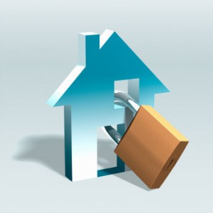 Locksmith Liverpool helping your home to great security