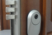 check and upgrade your locks with a specialist locksmith liverpool