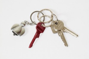 locksmiths liverpool christmas key