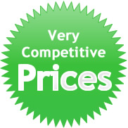 locksmiths liverpool competitive prices tag