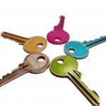 Locksmiths Liverpool Key Service