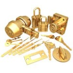 locksmiths liverpool multiple locks