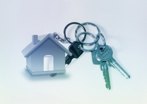 your locksmiths liverpool service helping you to look secure